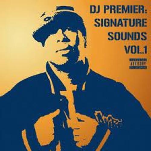 7 Day Remix - Craig David, Mos Def & Nate Dogg (DJB edit 96bpm)