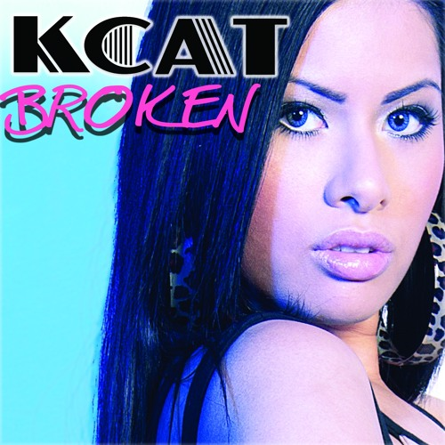 KCAT - Broken (Classified Remix) Available to buy NOW!!
