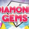 Balloon Island's Diamond Gems In