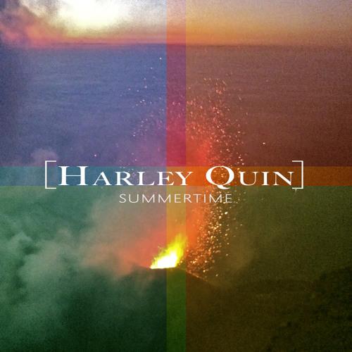 Deaf Soul [Harley Quin Remix] - Tobyfy