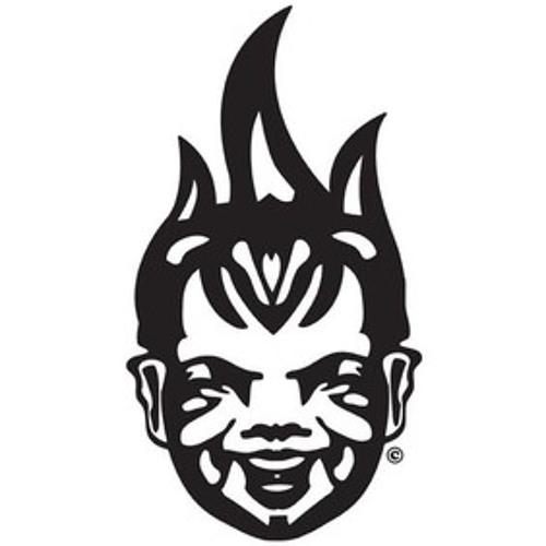 Sativa - Punisher [FKOF free download]
