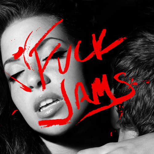 KOPPS - Fuck Jams