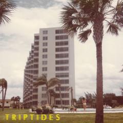 Triptides - Bright Sky