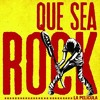 Instrumental Soy Rock