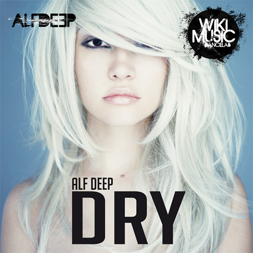 Alf Deep - Dry