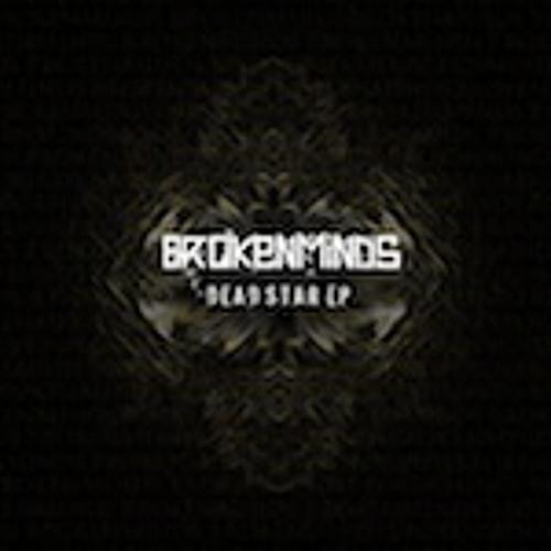Brokenminds - Dead Star