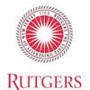 Rutgers University - USA
