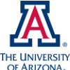 University of Arizona - USA
