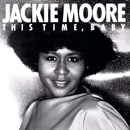 Jackie Moore - This Time Baby John Morales M+M Mix Update 4-14-04