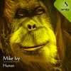 Mike Ivy & DJ Repete - Human (Vito Buffa Rmx) Release date 15/10/2012