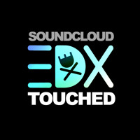 EDX - Touched