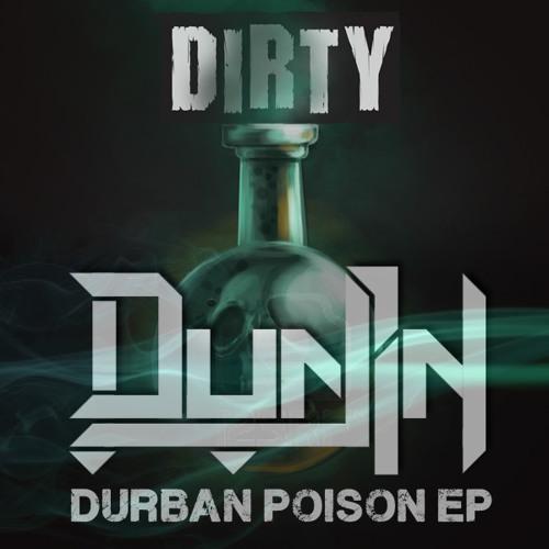 Durlin - Fin