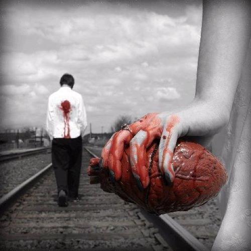 Tony Futura & W.A.R.Z. - Open your heart (Midnight Club Mix)