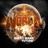 Gucci Mane ft Future - Fuck The World