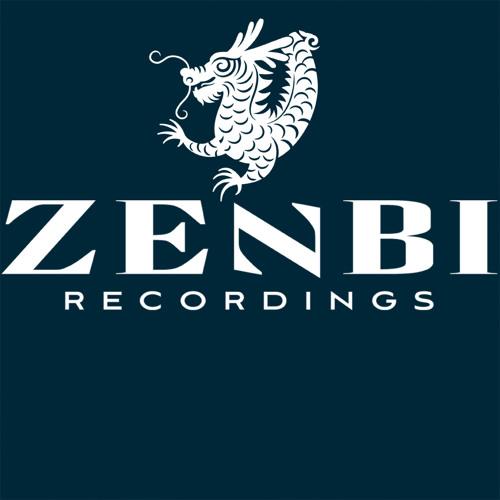 Cocodrills - How To Be Hip (Zenbi Remix)