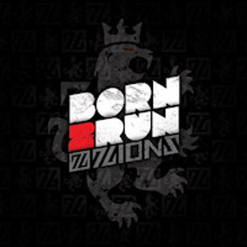 Born 2 Run (Mike Vincent Remix)