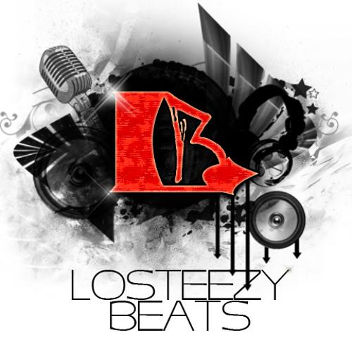 808Mafia (Prod. By Losteezy)
