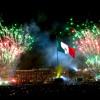 VIVA MEXICO MIX VOL 4 DJGUERO MIXX