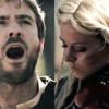 Lindsey Stirling & Peter Hollens- Game of Thrones