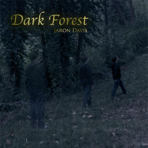 Dark Forest (Vocals)