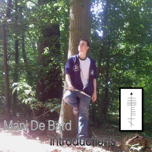 Mani De Bard - Introductions - 01 - Is