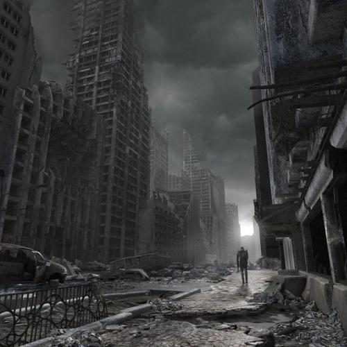 DJ VIEW & Syme - Requiem [FREE DOWNLOAD]