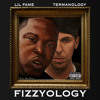 Lil Fame (M.O.P.) & Termanology