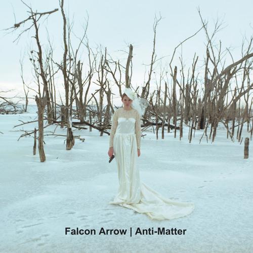 Falcon Arrow-Anti-Matter-11-Hobo Days in Britt
