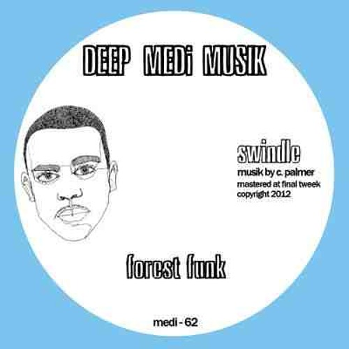 Forest Funk