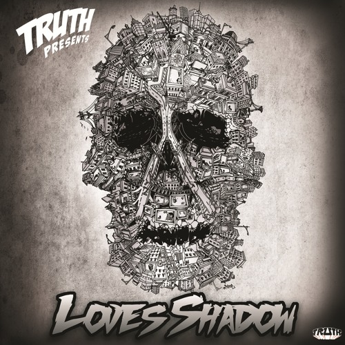 Truth - Love's Shadow - EP Two