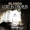 Blanda - Dreamer