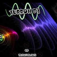 Damas Gratis-Laura Se Te Ve La Tanga-[[[Turroh DJ]]]-(Solo Remix Dj's Goups) Artwork