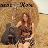 "Genevieve Rose Original Song ""Stay Gone"""