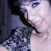 Nostalgia -Nacha Guevara- interpreta jacintava