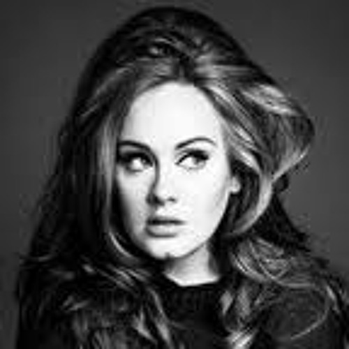 Adele - Rumor Has It (Flavio Acarón/Hugh Harry Bootleg) Free DL