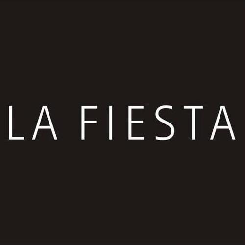 Pic Schmitz - La Fiesta 2013 Promo