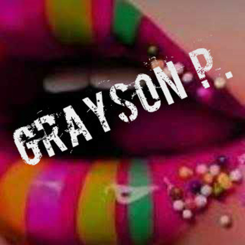 eric prydz pjanoo Grayson p 2012 with a twist mix ****FREE DOWNLOAD *******