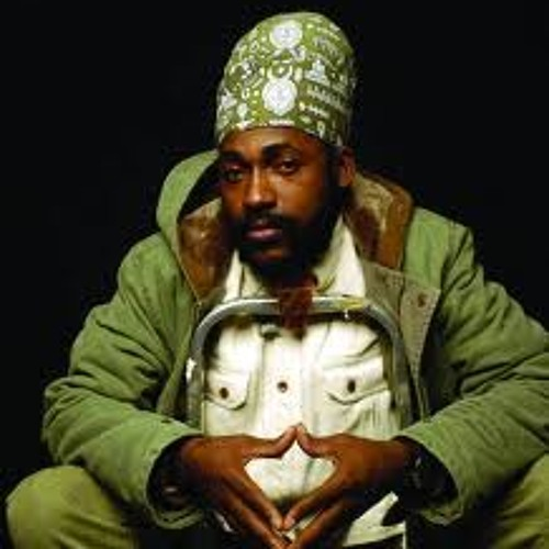 Lutan Fyah - Bring Back The Love
