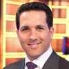ESPN NFL Analyst Adam Schefter Joins Sports Night On 9-19-12