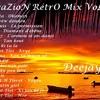 Dj CosS EvaZioN RétrO Mix VoL.5