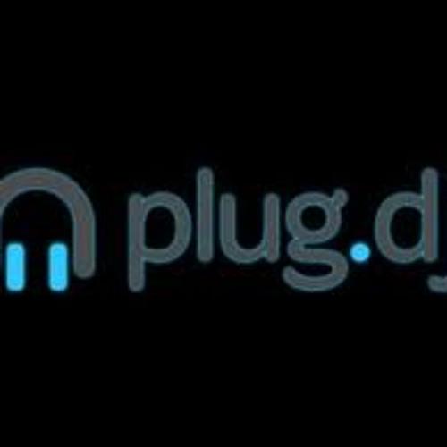 DirtyRock Exclusiv PlugDJ Set