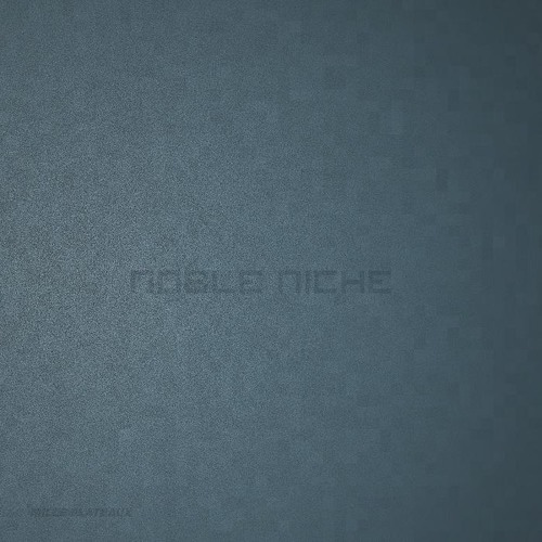 Yu Miyashita - 2011. Noble Niche (Preview)