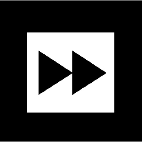 Samy Jarrar - Fast Forward (Original mix) [Methylfunky Records] OUT NOW