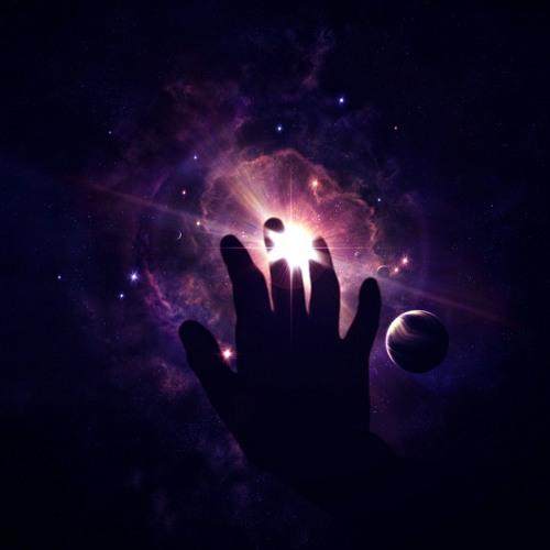 Alejandro Mantech - UFO (Original mix) soundcloud Preview