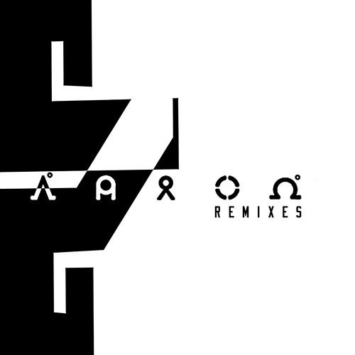 Dan Bodan - Aaron (Renaissance Man 'Restless Boogaloo' Remix)