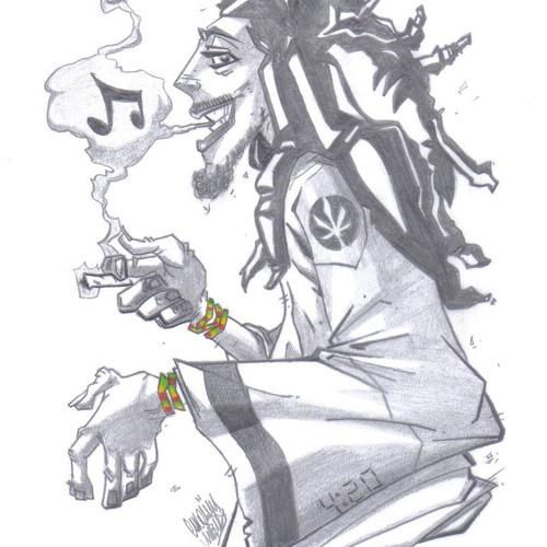 Lil Wayne - Green Yellow
