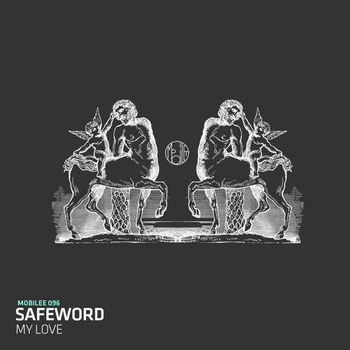 Safeword's Summer Of Love Mix (Exclusive for Beatport Mixes)