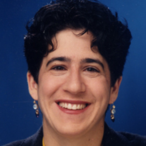 September 16, 2012, Erev Rosh Hashanah 5773 - Rabbi Sydney Mintz