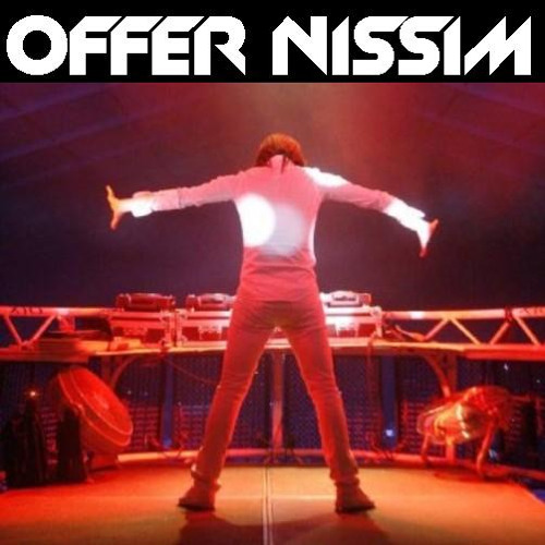 Offer Nissim feat. Maya - I Wish You Were Here (HanzI Silva Forever With You °TJON° Mix) FREE