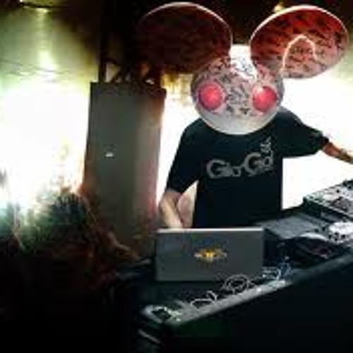 DJ-ECLIPC-2012-  SET ORIGINAL MIX